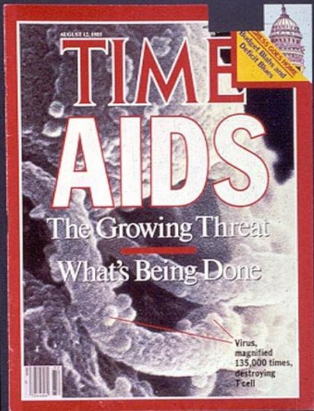 История <b>ВИЧ</b> 1987-2010-1995-1985-2015 | <b>ВИЧ-инфекция</b>, СПИД ...